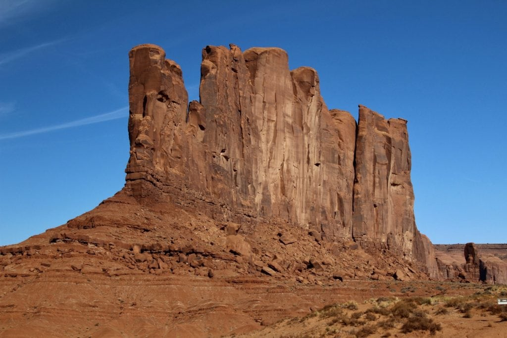 Photos to Inspire You to Visit Monument Valley PLUS Tips for Visiting!